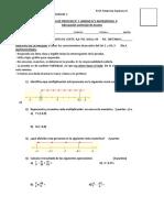 segunda prueba de proceso i8° fila A.docx