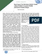 1339-2814-2-PB.pdf