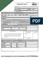 BIR 121 0605.pdf