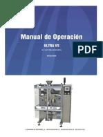 01_VERT700_V418_03(ES).pdf