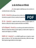 Formatos de Archivos en Winols.pdf