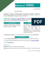 R2018W2485917.pdf