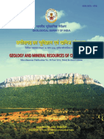 Geology_Mineral_Resources_CG.pdf