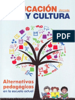 A Martínez Boom-2013_Educacion_y_pedagogi_a_Entre_paradigmas.pdf