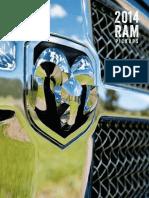 2014_ram_pickups.pdf