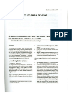 Sobre2LenguasCriollasColombia.pdf