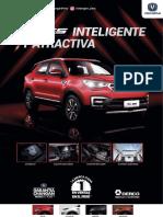 cde36caeb8861903.pdf
