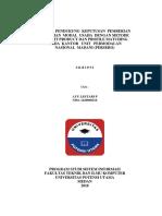 SPK Profile Matching dan Weight Product.pdf