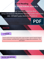 Steroid Revisi 1