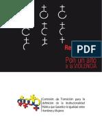 TEST DE VIOLENCIA.docx