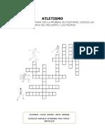 ATLETISMO (2)CRU.docx