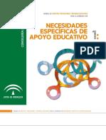 1. Necesidades Específicas de Apoyo Educativo..pdf