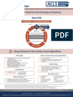 ACLS 2015 Algorithm and Anesthesia ACLS.pdf