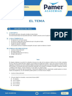 9. APTITUD VERBAL.pdf