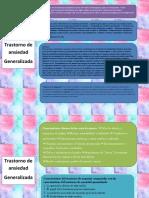 trastorno de anciedad Generalizada Lic. Chacon .docx
