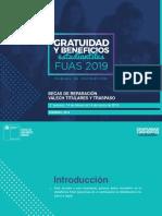 Manual-de-Inscripcion-Reparacion-2019-14_02_2019 (1).pdf
