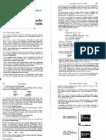 tony conrad RemarksBeforeIBegin.pdf