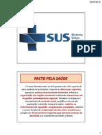 Sobre o SUS.pdf