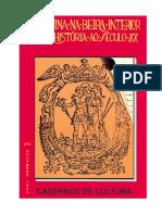vol12.pdf