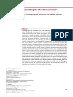 Understanding the Chandmari landslides, June 2017.pdf
