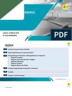 03 - 22 - 2018 RUPTL 2018-2027 PLN.docx