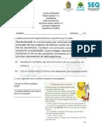 EXAMEN DE ESPAÑOL SEGUNDO TRIMESTRE.docx