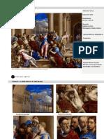 Expulsión y expolio - el greco.pdf