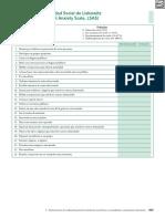 Escala de Ansiedad Social de Liebowitz.pdf