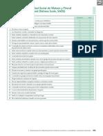 Escala de Ansiedad Social de Watson y Friend.pdf