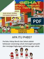 PPT  (PHBS).pptx