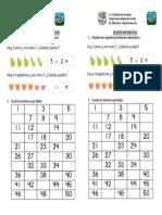 desafio matematico1.docx