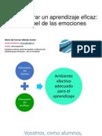 La_dimensión_afectiva_en_la_enseñanza_-alumnado