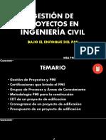 Proyectos Ing Civil Jarroyo