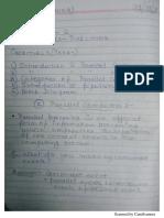 DC_CLASS_NOTES_FOR_SEM.pdf