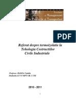 Termosistem_referat_de_an_MPT.docx