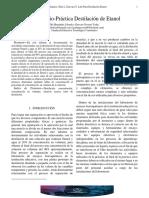 Laboratorio Química_Destilación Etanol.docx