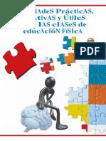 LIBRO ACTIVIDADES PRACTICAS.docx