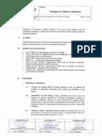 11-Trabajos-en-altura1 PUCP.pdf
