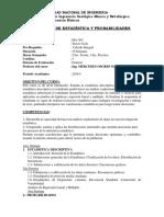 1.-Syllabus de Estadistica.docx