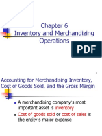 Week 9 - Chapter 6.pdf