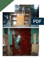muebles 2