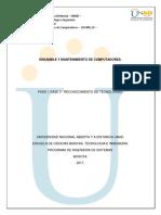 TPaso1_103380_InvestigacionIndividual.docx