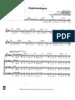 dlscrib.com_pagkakaibigan.pdf