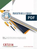 Proyecto unidad I.pdf