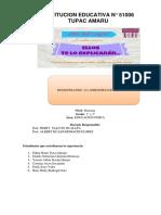 proyecto-DIA-DEL-LOGRO-2016.docx