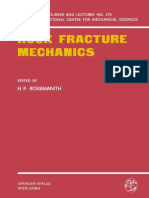(International Centre for Mechanical Sciences 275) H. P. Rossmanith (eds.) - Rock Fracture Mechanics-Springer-Verlag Wien (1983).pdf
