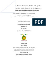 Study-of-Human-Resource-Management-Practices-with-Specific-Reference-Ms.-S.-SUREKHA.pdf