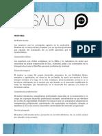 PASALO. BASE BIBLICA MENTORIA.pdf