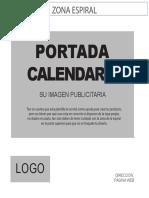 Cuadrado_21x21
