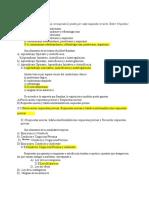 Certamen  E Psicológicos I 2017 .docx